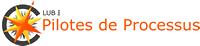 boussole-textes-hd-200x46