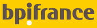 bpifrance_logo-partenariats-rvb-200x59