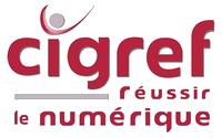 CIGREF-logo-10-2015-cigref-2020-couleur-grand-fr 200 x 125 png