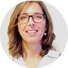 Caroline Raveton - AFP 140x140