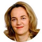 Emmanuelle Mougin 140x140