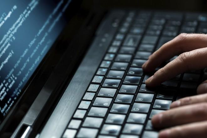 « Les assureurs doivent mutualiser leurs données face à la fraude »