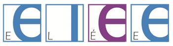 logo_Elée_350x94_TRANSPARENT.png