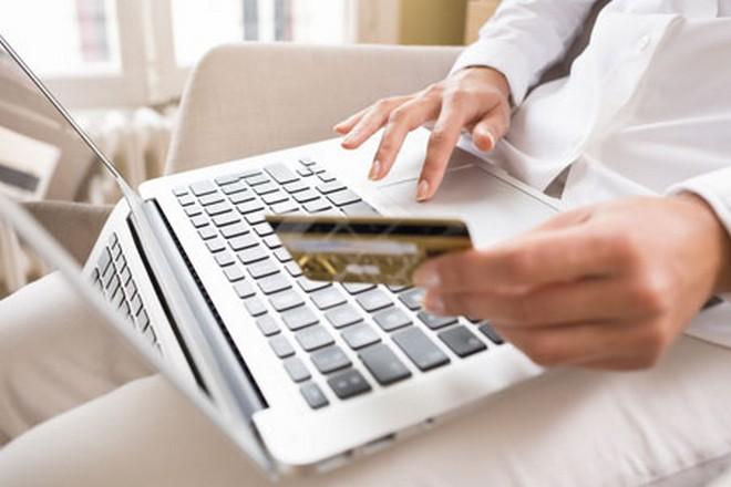 Un chatbot cause la fuite massive de données bancaires : la billetterie Ticketmaster sanctionnée