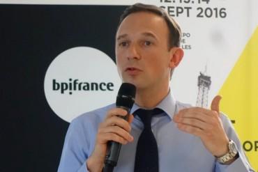 Les Français veulent des marques qui les comprennent sans avoir à leur parler