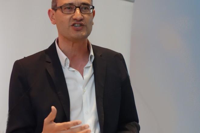 Réalité virtuelle : plus de 5 ans pour que la mayonnaise prenne, selon Forrester Research