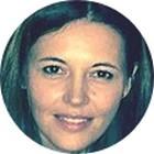 Valérie Bourbon-Malandain - Ipsen 140x140