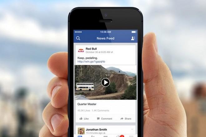 Le mobile et les vidéos, leviers digitaux choyés par les marques