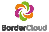 bordercloud-200x133
