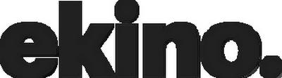 ekino_logo_400x111