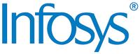 logo-infosys-200x78