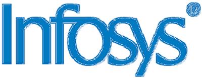logo-infosys-400x155