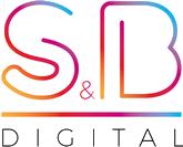 sb-digital-165x133-transparent