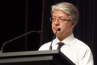 """DG de BNP Paribas : """"la personnalisation de la relation client a des limites"""""""