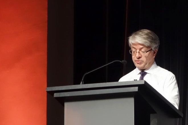 Chief Digital Officer chez BNP Paribas : ce que dit le DG, ce que fait le terrain