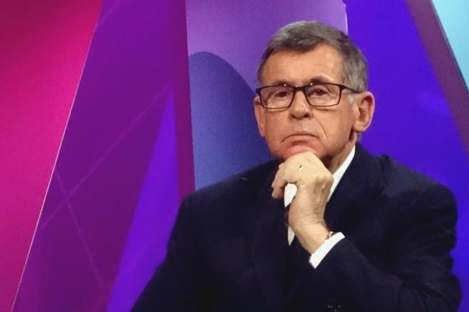 """PDG de Carrefour : """"la data ne doit pas être une source de perte de temps"""""""