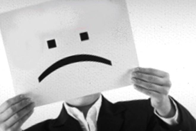 Les mensonges des projets CRM : ils sont rarement orientés clients