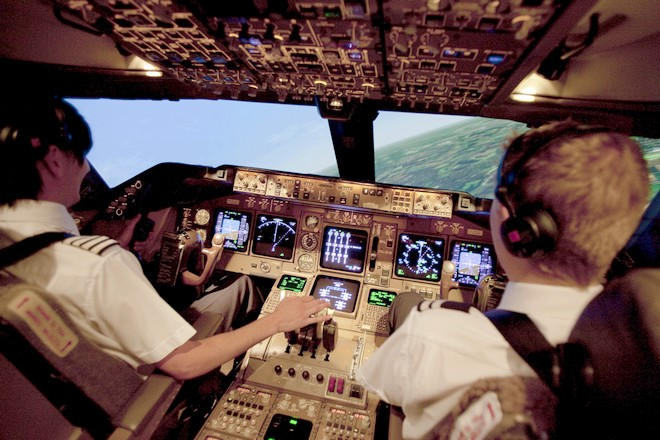 Boeing bascule dans le Cloud de Microsoft ses applications décisionnelles