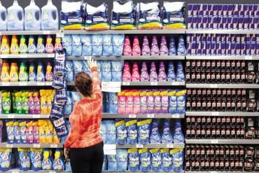 ROI, croisement des données, volatilité des clients : Carrefour monétise ses Datas
