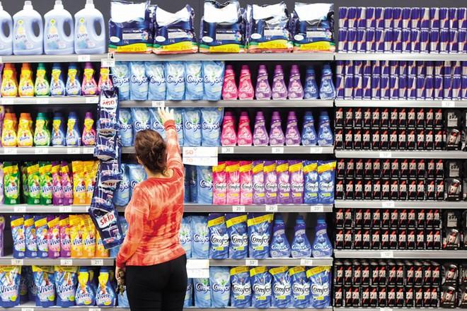 Carrefour doit prouver la valeur de ses 10 premiers cas d'usage de la data et de l'IA