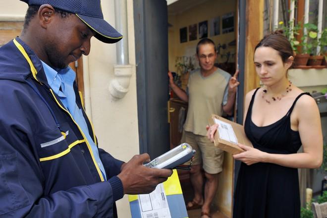 La Poste a une solution pour mieux détecter les fraudes sur les colis grâce au Big Data