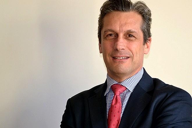 Un nouveau délégué général au Cigref pour tenir le cap du Digital