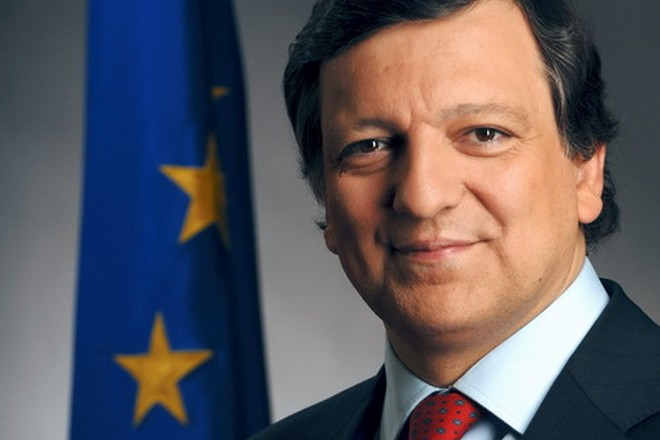 Emmanuel Barroso - BF2