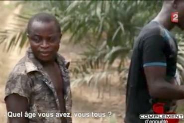 Bolloré assigne France 2 en justice pour 50 millions d'euros suite à un reportage sans concessions