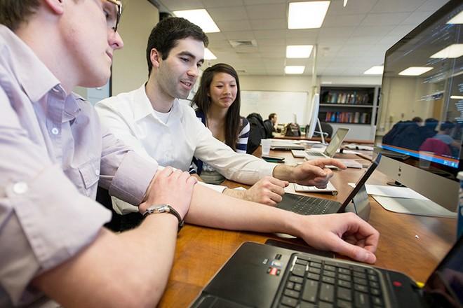 Les informaticiens estiment manquer des bonnes compétences pour la transformation digitale