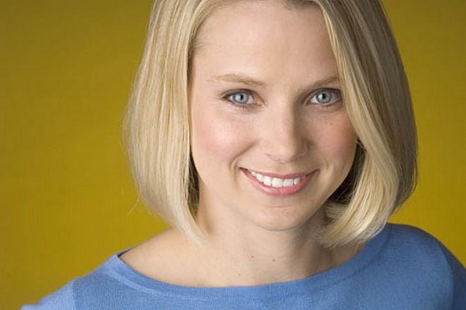 Verizon rachète un Yahoo en bout de course pour 4,8 milliards de dollars