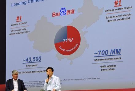 Robin Li - Baidu - 3 - BF