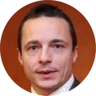 Vincent Roy - CIO Bouygues - 140x140