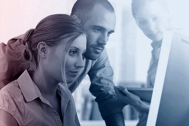 Les agences remises en question par les entreprises qui internalisent leurs outils marketing