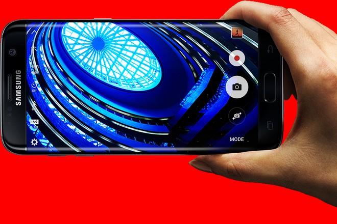 Android équipe près de 90% des smartphones vendus au 2nd trimestre