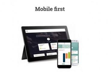 Des Apps de business intelligence créées en 2 mois avec Toucan Toco