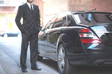 Chauffeur pour Uber, ce n'est pas le jackpot