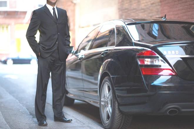 Uber déçoit à cause de sa faible croissance au 2ème trimestre