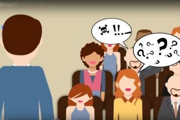 Beekast crée des réunions agréables et productives