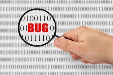 Uberiser la sécurité de son informatique ? C'est possible avec Yogosha, champion du Bug Bounty
