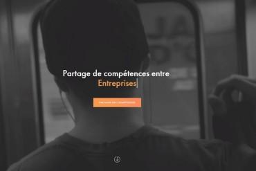 Echanger des compétences pointues entre startups, PME et grands groupes avec Crafty