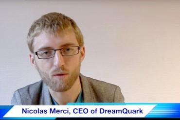 Sortir des schémas classiques de segmentation et de détection des fraudes avec DreamQuark
