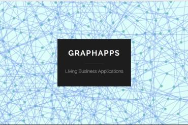 Supprimer la dette technique des applications métiers avec GraphApps