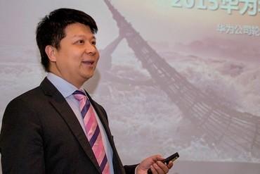 La Chine, nouveau patron des équipements internet