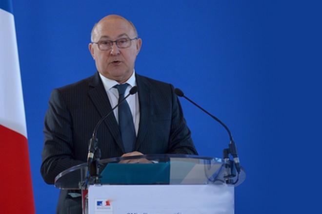 Les géants anglo-saxons lâchent 3,3 milliards d'euros de redressement d'impôt en France