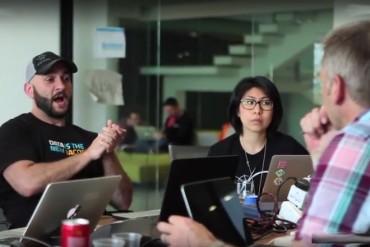 Platform.sh : des mises en production en continu dans le Cloud en réduisant les coûts de 60%