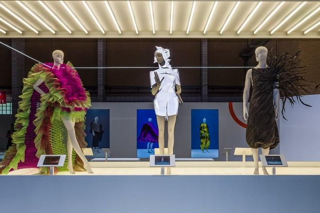 Le consommateur inspire des vêtements grâce à l'intelligence artificielle chez Zalando
