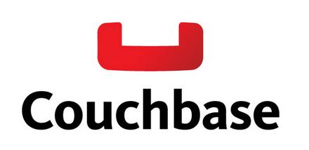 couchbase-bf3