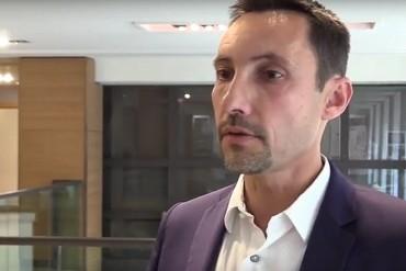 """DSI de Total : """"nos chantiers dans l'IoT, les plateformes, la sécurité et les startups"""""""
