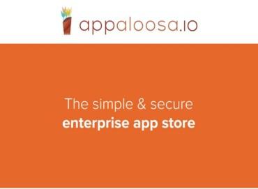 Appaloosa : gérer son App store privé à l'heure du mobile first