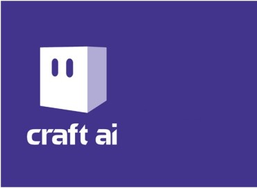 Craft.ai : l'intelligence artificielle simple comme un service